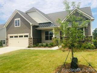 16603 Cozy Cove Road - Photo 1