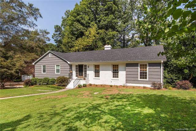 3623 Johnny Cake Lane, Charlotte, NC 28226 (#3541517) :: LePage Johnson Realty Group, LLC