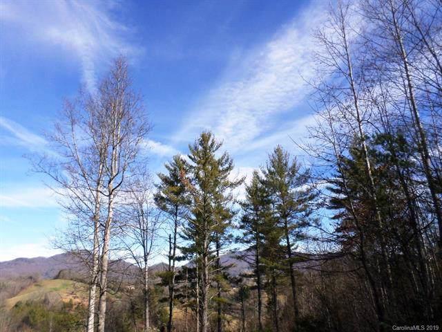 5 Treeline Trail - Photo 1