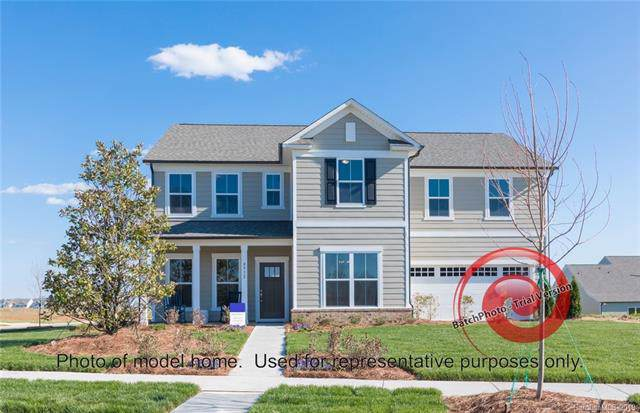 6021 Willow Branch Court, Fort Mill, SC 29715 (#3543959) :: Carlyle Properties