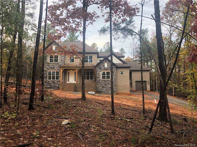 7137 Three Kings Road, Fort Mill, SC 29715 (#3544526) :: Stephen Cooley Real Estate Group