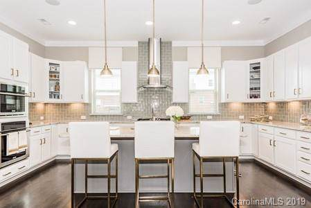 918 Steel House Boulevard, Charlotte, NC 28205 (#3544617) :: Stephen Cooley Real Estate Group