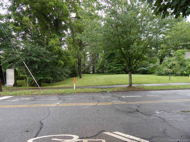321 Boundary Street, Waynesville, NC 28786 (#3544658) :: Charlotte Home Experts