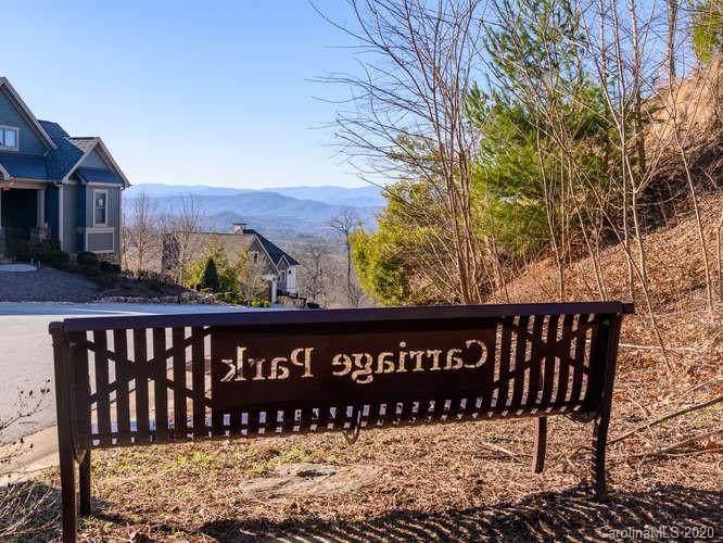 59 Summit Hill Road - Photo 1
