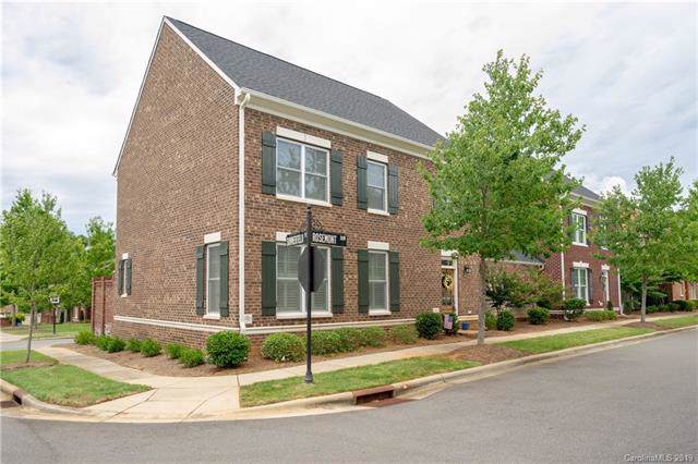 312 Rosemont Row, Belmont, NC 28012 (#3545499) :: Charlotte Home Experts