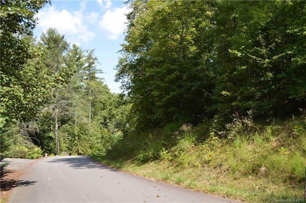 36 Cherry Ridge Lane - Photo 1
