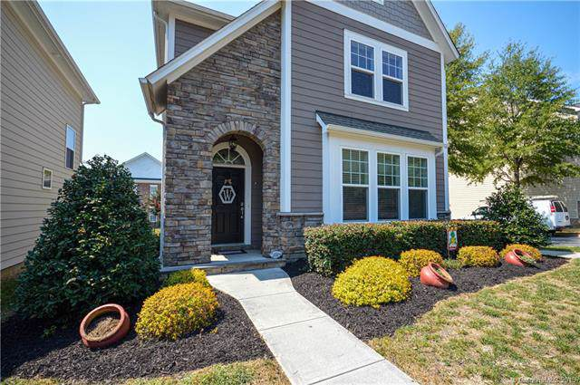 2301 Blueberry Street, Belmont, NC 28012 (#3548573) :: The Ramsey Group