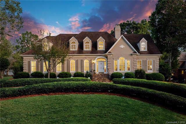 2501 Flintgrove Road, Charlotte, NC 28226 (#3550133) :: Robert Greene Real Estate, Inc.