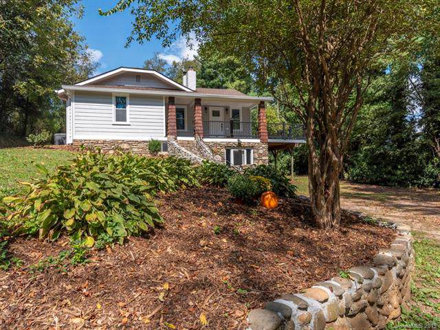 15 Fuse Drive, Black Mountain, NC 28711 (#3550134) :: Robert Greene Real Estate, Inc.