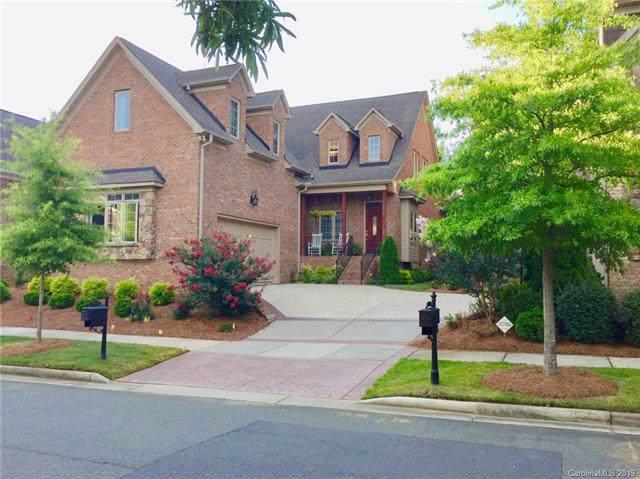 2531 Olde White Lane, Charlotte, NC 28226 (#3550803) :: Carver Pressley, REALTORS®