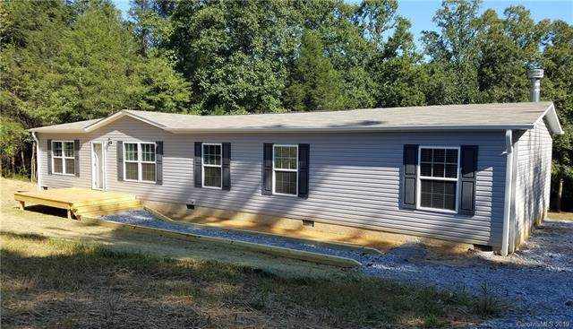 194 Ansel Way, Hendersonville, NC 28792 (#3550835) :: Team Honeycutt