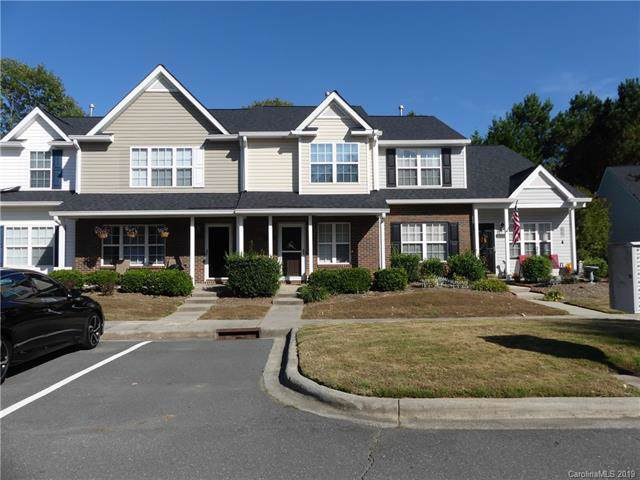 3028 Mayer House Court, Charlotte, NC 28214 (#3552376) :: Exit Realty Vistas