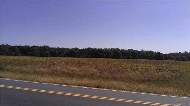 land Hwy 182 Highway - Photo 1