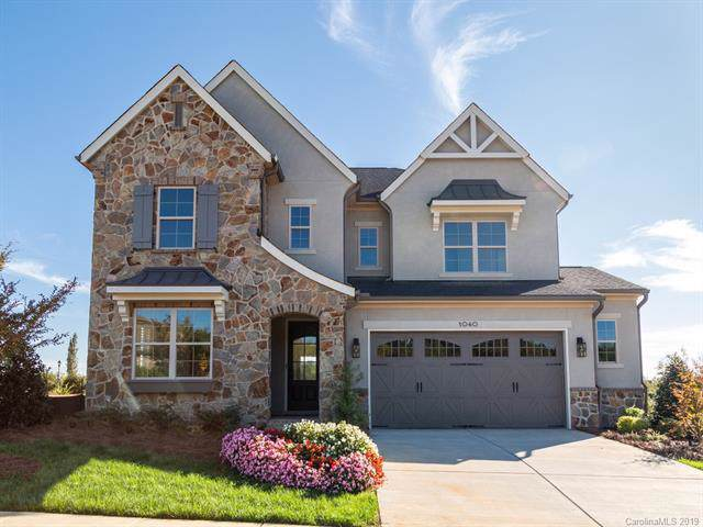 1040 Thatcher Way, Fort Mill, SC 29715 (#3554521) :: Stephen Cooley Real Estate Group