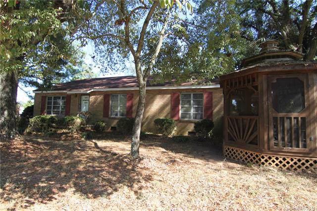 2458 County Line Road, Kings Mountain, NC 28086 (#3557182) :: MartinGroup Properties