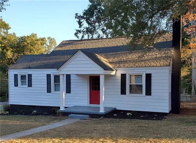 220 Parkwood Street, Stanley, NC 28164 (#3558922) :: Robert Greene Real Estate, Inc.