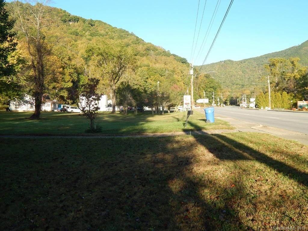 4521 Soco Road - Photo 1