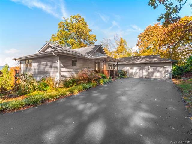 359 Saddlebrook Lane, Clyde, NC 28721 (#3563003) :: Keller Williams Professionals