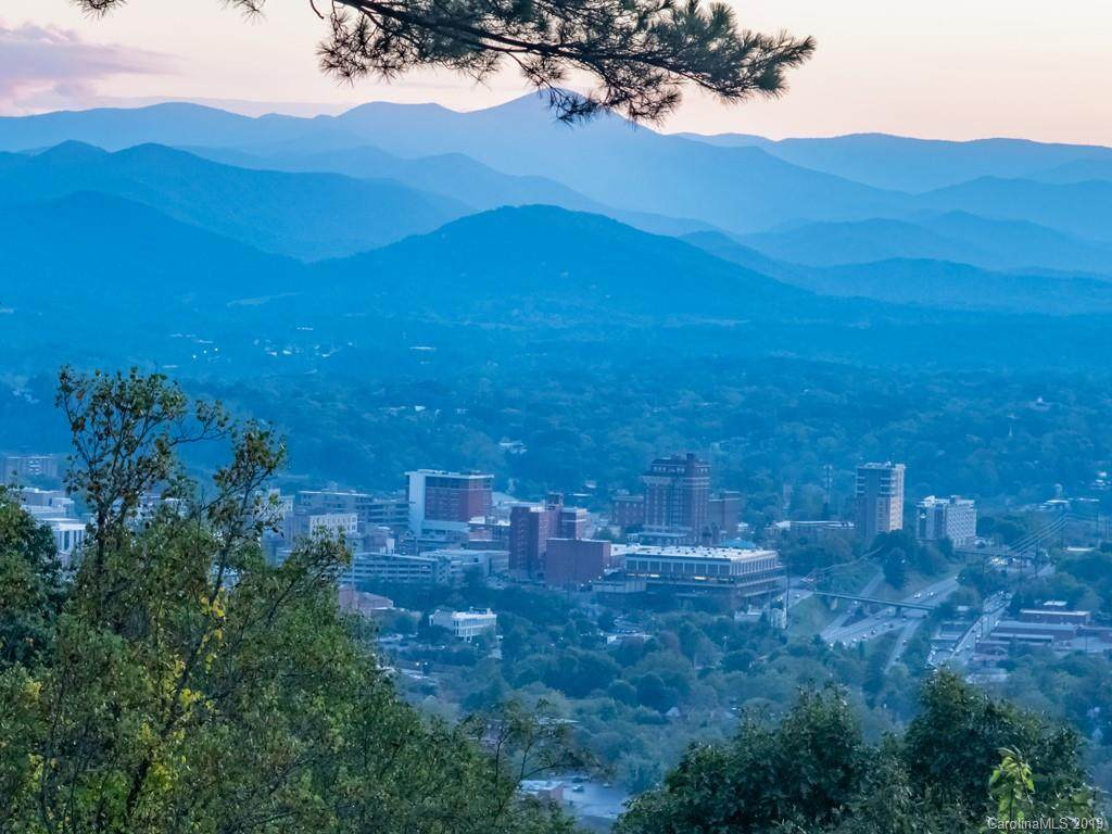 390 Town Mountain Road - Photo 1