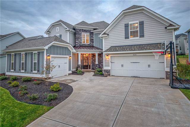 5030 Manorwood Drive, Fort Mill, SC 29708 (#3565078) :: Stephen Cooley Real Estate Group