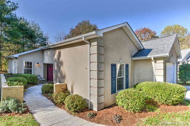 52 Stonebridge Drive, Asheville, NC 28805 (#3566610) :: LePage Johnson Realty Group, LLC