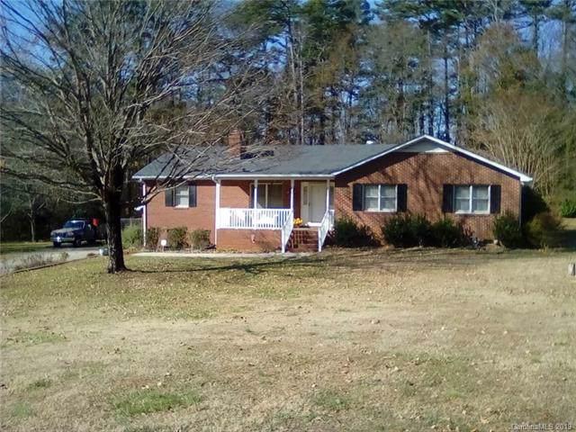 1120 Ferris Street, Gastonia, NC 28054 (#3567191) :: Homes Charlotte