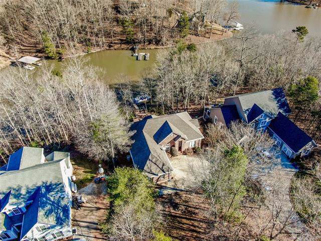 7748 Long Bay Parkway, Catawba, NC 28609 (#3567341) :: LePage Johnson Realty Group, LLC