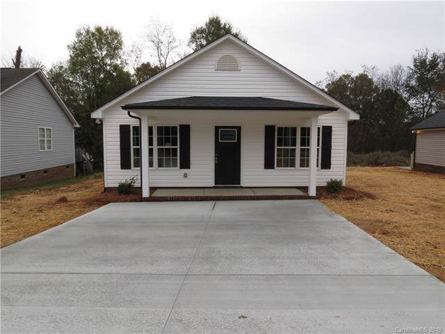 95 Sunderland Road SW, Concord, NC 28027 (#3569254) :: Mossy Oak Properties Land and Luxury