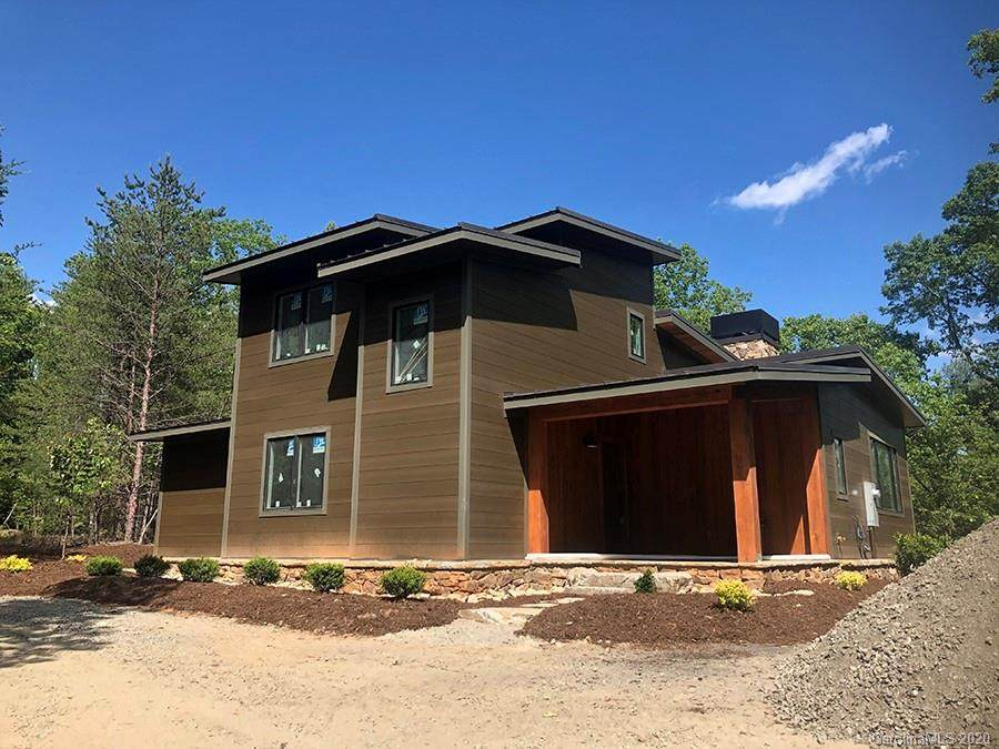 1413 Yellow Fork Trail - Photo 1