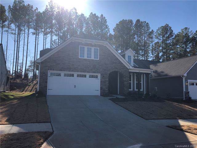 541 Cellini Place #240, Mount Holly, NC 28120 (#3572112) :: SearchCharlotte.com