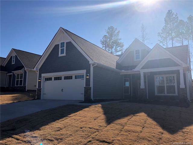 517 Cellini Place #246, Mount Holly, NC 28120 (#3572125) :: SearchCharlotte.com