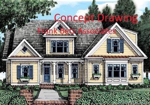 724 Bellegray Road #6, Clover, SC 29710 (#3573590) :: Caulder Realty and Land Co.