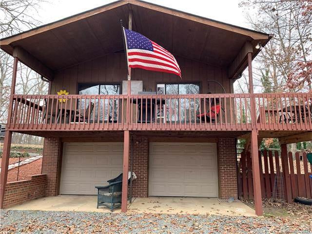 1104 Oakwood Avenue W, Albemarle, NC 28001 (#3574031) :: Carlyle Properties