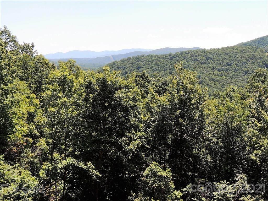 0 Mountain Crest Drive - Photo 1