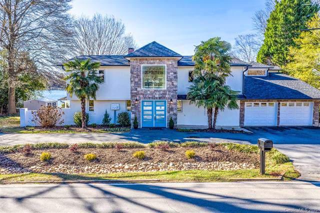 3791 Burton Lane, Denver, NC 28037 (#3577784) :: Carlyle Properties