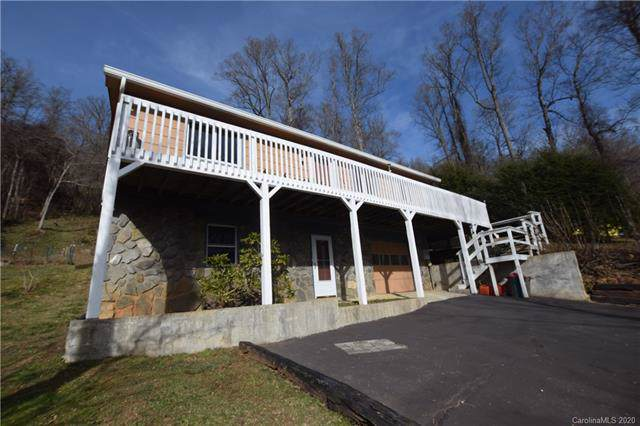 82 Mount Royal Drive, Arden, NC 28704 (#3579067) :: RE/MAX RESULTS