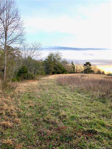00 Island Ford Road, Statesville, NC 28677 (#3583295) :: Cloninger Properties