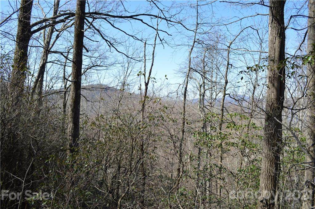 999 Rock Creek Road - Photo 1
