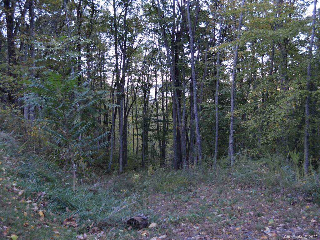 75 High Hickory Trail Trail - Photo 1
