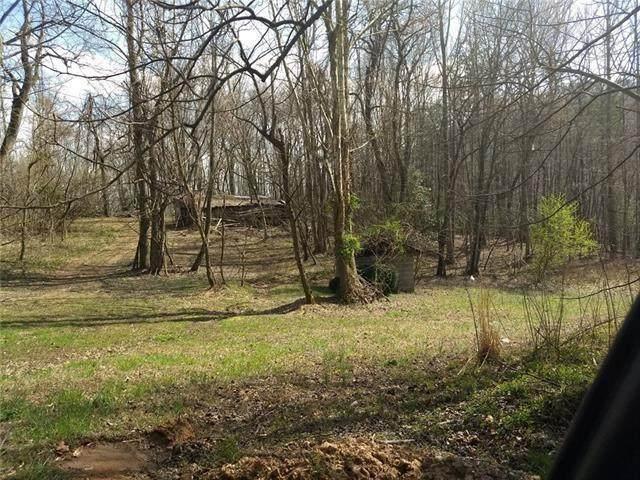 948 Cove Gap Road, Moravian Falls, NC 28654 (#3604295) :: LePage Johnson Realty Group, LLC