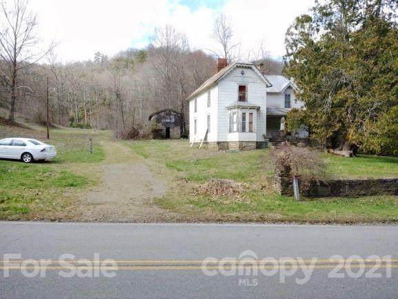 1728 Moody Farm Road - Photo 1