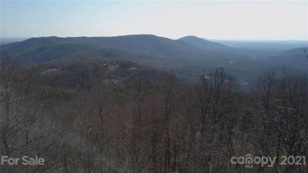 0 Mountain Ridge Circle - Photo 1