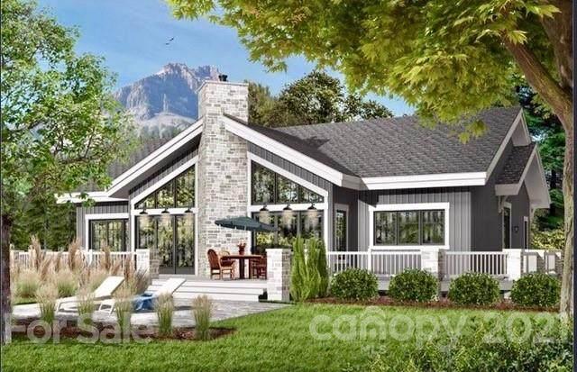 260 General Sumter Drive Lots 29-33, Great Falls, SC 29055 (#3634594) :: Mossy Oak Properties Land and Luxury