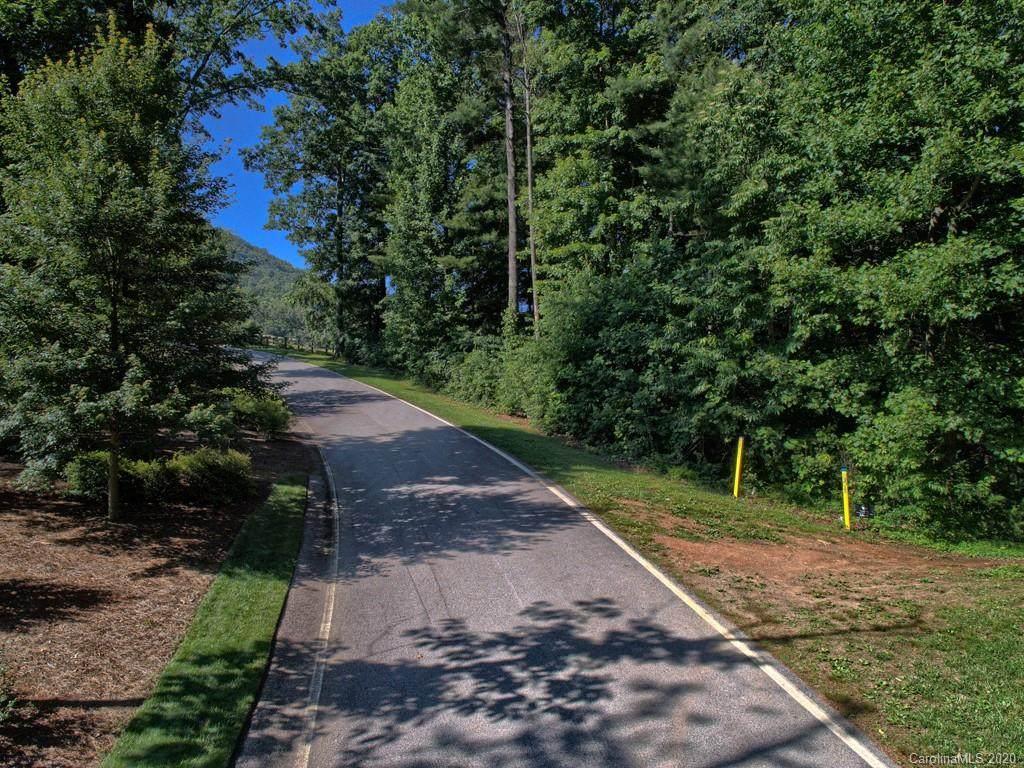 33 Deep Creek Trail - Photo 1