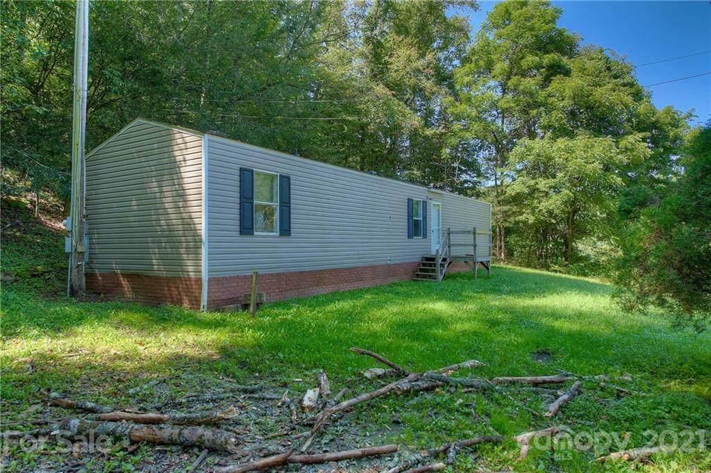 179 Roses Branch Road - Photo 1