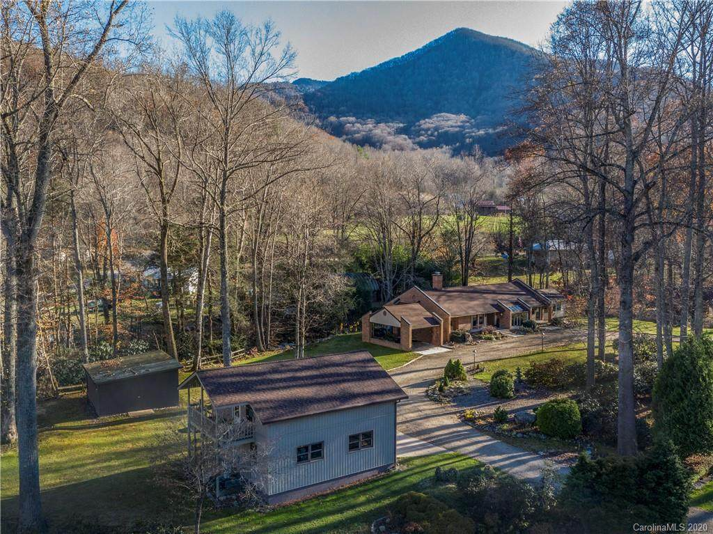 373 Campbell Creek Road - Photo 1
