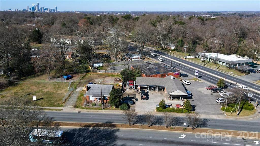 600 Eastway Drive - Photo 1