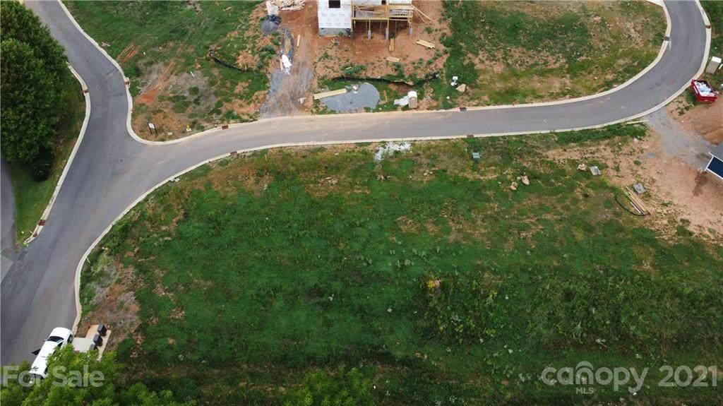 119 Meadow Breeze Road - Photo 1
