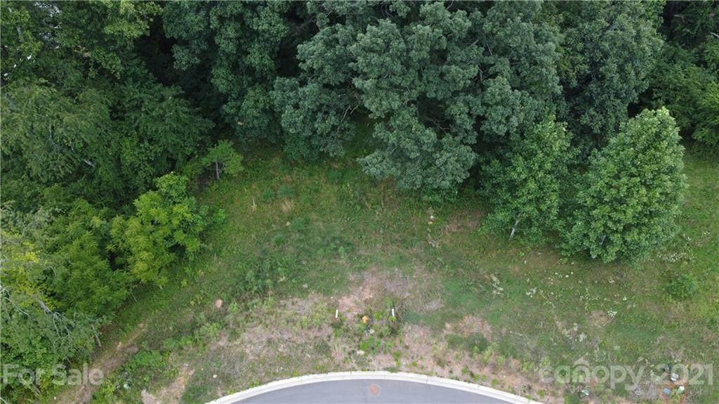 155 Meadow Breeze Road - Photo 1