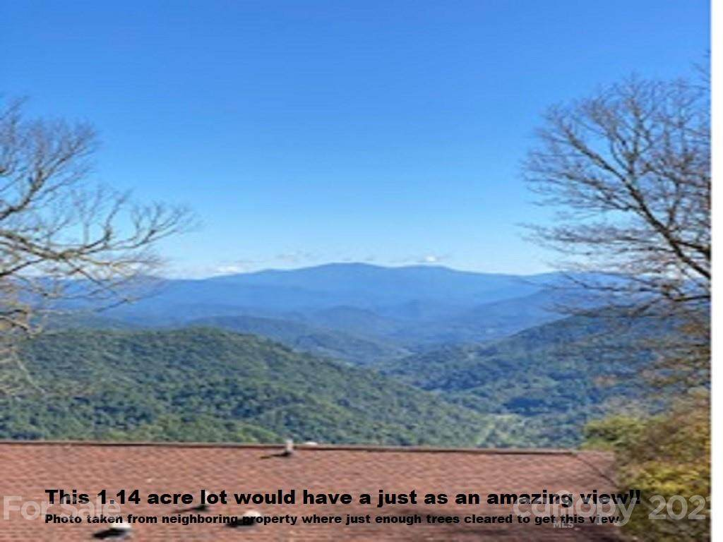 948 Lookout Drive - Photo 1